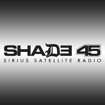 shade45logo[1]